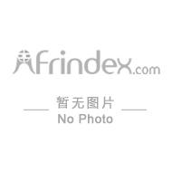 Foshan Guci Industry Co., Ltd.